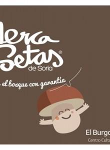 MercaSetas