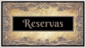 Permalink to: Tarifas y Reservas